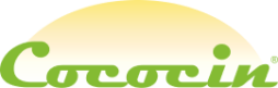 Cococin
